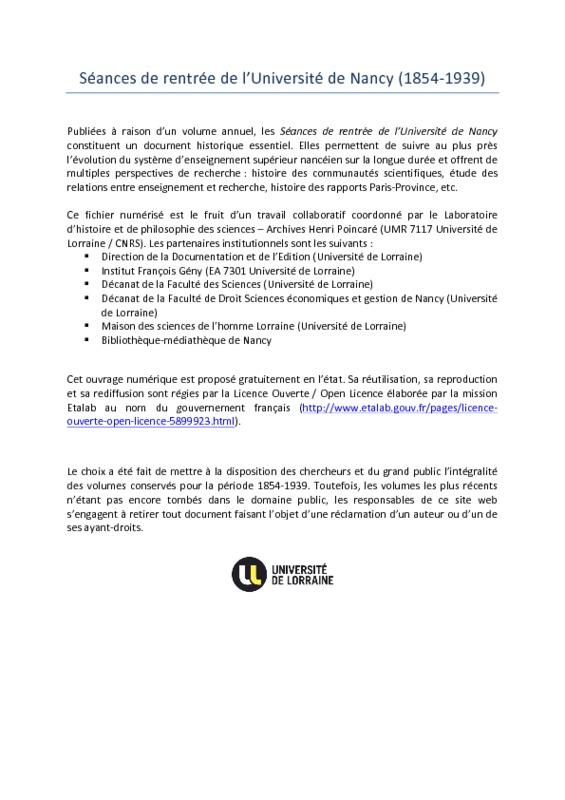 seance_rentree_1864_6.pdf