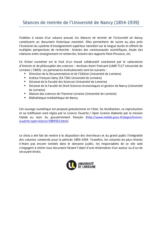 seance_rentree_1879_complet.pdf