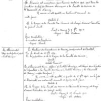 page 211.jpg