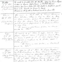 page 148.jpg