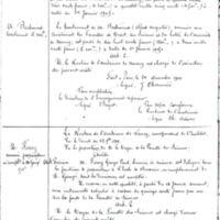 page 255.jpg