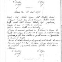 page 64.jpg