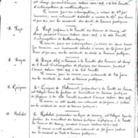 page 250.jpg