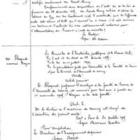 page 271.jpg
