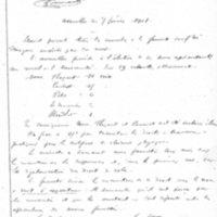 page 07.jpg