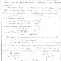 page 75.jpg