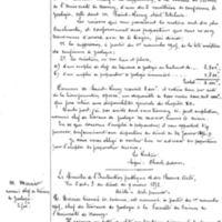 page 270.jpg