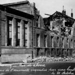 bombardement_bibliotheque_universitaire_nancy.jpg