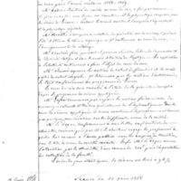 page 30.jpg