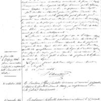 page 44.jpg