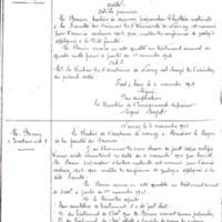 page 234.jpg
