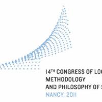 14e Congrès Mondial de Logique, Méthodologie et Philosophie des Sciences