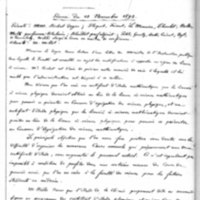 page 54.jpg