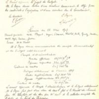 page 18.jpg