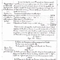 Procès-verbaux et décrets de la Faculté des sciences de Nancy (1906-1912).pdf
