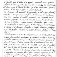 page 70.jpg