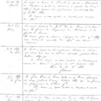 page 135.jpg