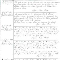 page 116.jpg