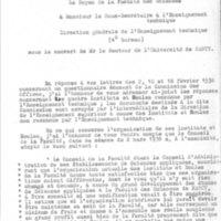 page 67 sup.jpg