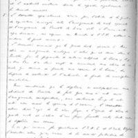 page 17.jpg