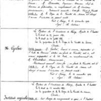 Procès-verbaux et décrets de la Faculté des sciences de Nancy (1920-1923).pdf