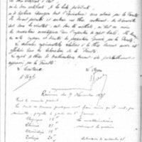page 74.jpg