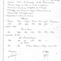 page 60.jpg
