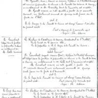 page 235.jpg