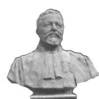 Ernest Bichat