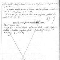 page 42.jpg
