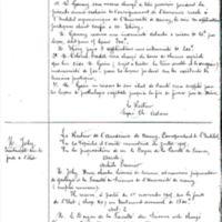 page 262.jpg