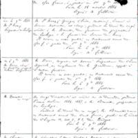page 123.jpg