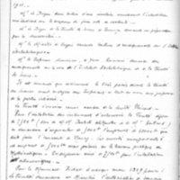 page 56.jpg
