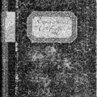 Les licenciés de la faculté des sciences de Nancy 1893-1897.pdf