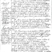 page 76.jpg