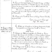 page 257.jpg