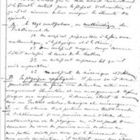 page 84.jpg