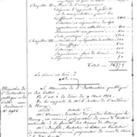 page 03 et 04_2.jpg
