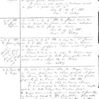 page 132.jpg