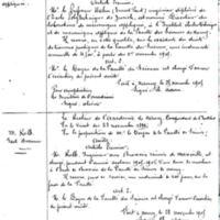 page 277.jpg