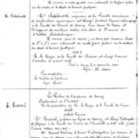 page 251.jpg