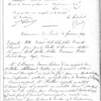 page 82.jpg