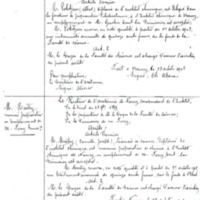page 231.jpg