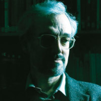 Gerhard Heinzmann