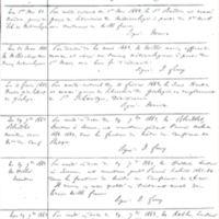 page 118.jpg