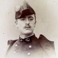 Georges Vaudeville (1877-1926)