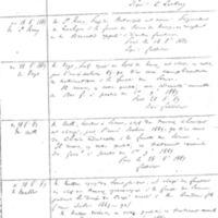 page 134.jpg
