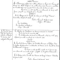 page 217.jpg
