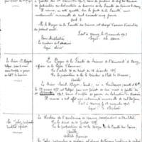 page 237.jpg
