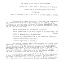 page 65 sup.jpg